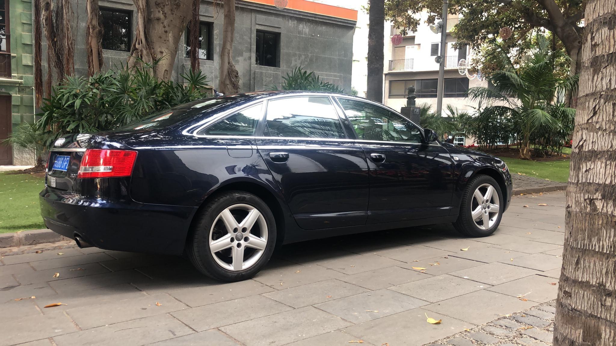Audi-ciudad-1.jpeg